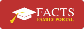 FACTS Family Portal